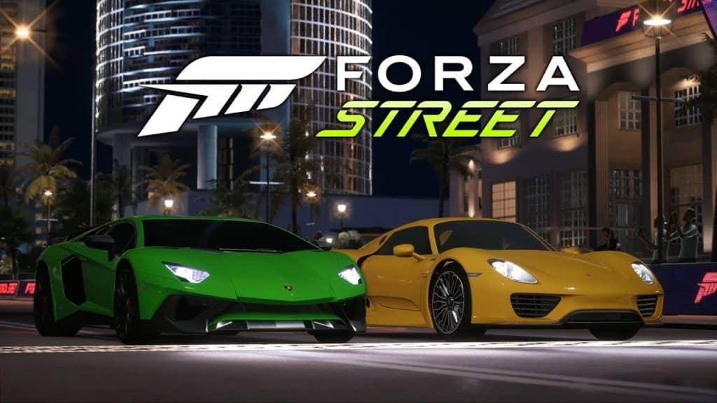 Forza-Street-imprev