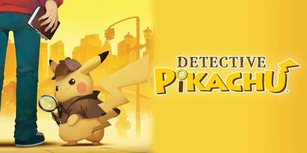 H2x1_3DS_DetectivePikachu_enGB_image1600w.jpg
