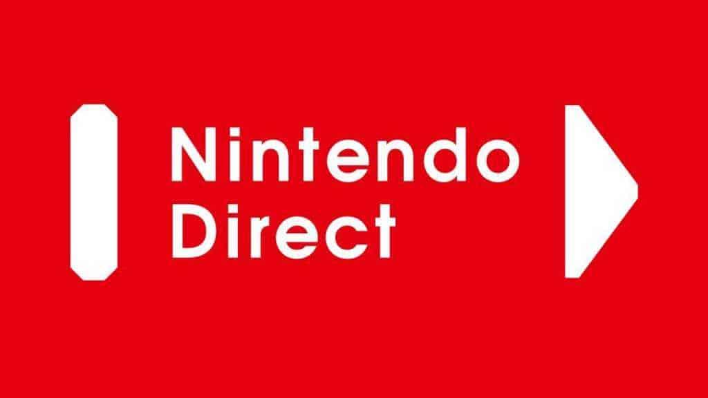 Nintendo-Direct-1024x576.jpg