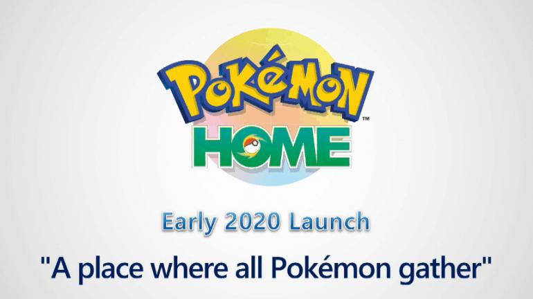 Pokémon-Home.png