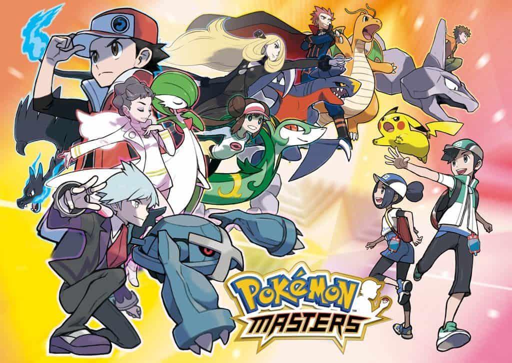 Pokémon-Masters.jpeg