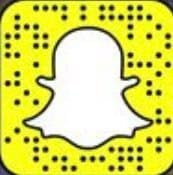 Snapchat-Detective-Pikachu