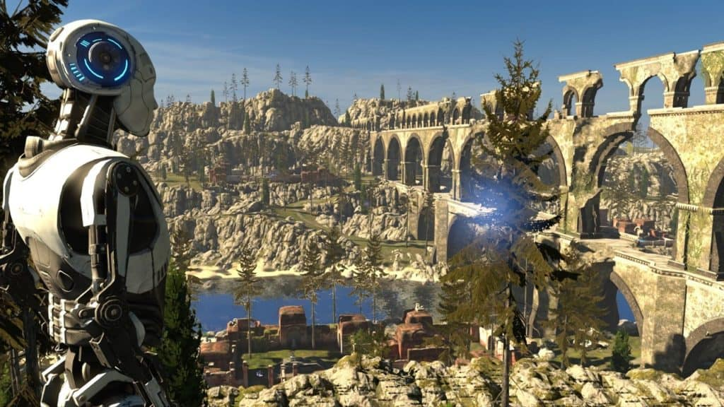 The-Talos-Principle-imprev