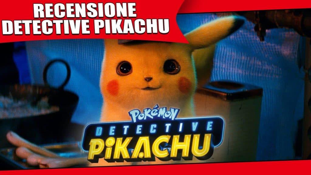 copertina-detective-pikachu-recensione