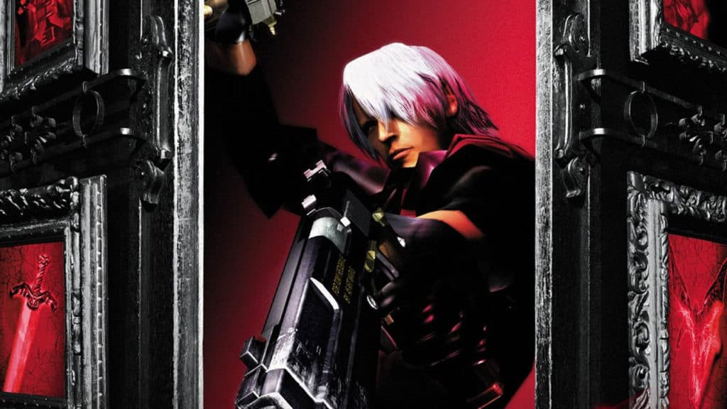 devil-may-cry-1-helm-splitting-the-nintendo-switch-this-summer
