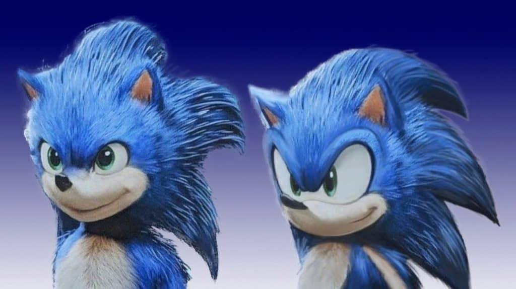 sonic-the-hedgehog-fan-edit-leaked-movie-image-1161572-1280x0.jpeg