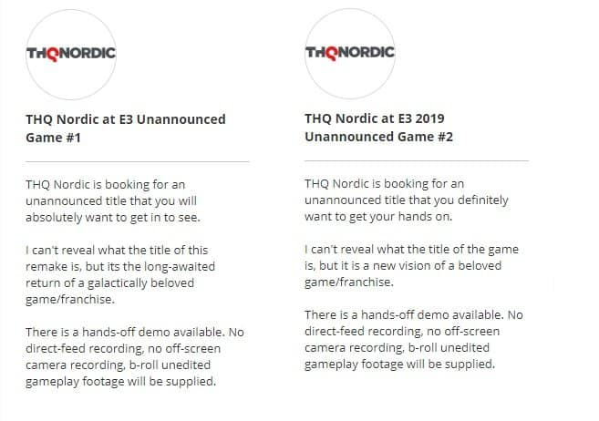 thq_nordic_e3_email_teaser