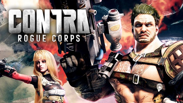 CONTRA-ROGUE-CORPS-01-Copia.jpg
