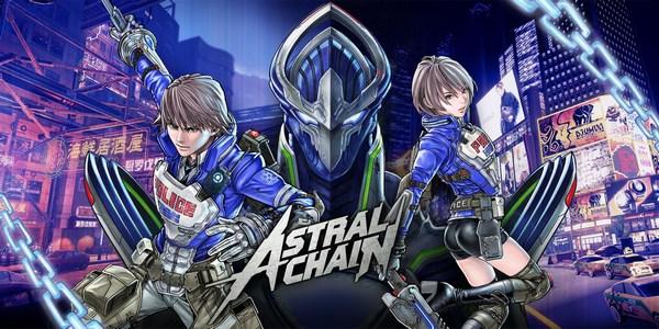 H2x1_NSwitch_AstralChain.jpg