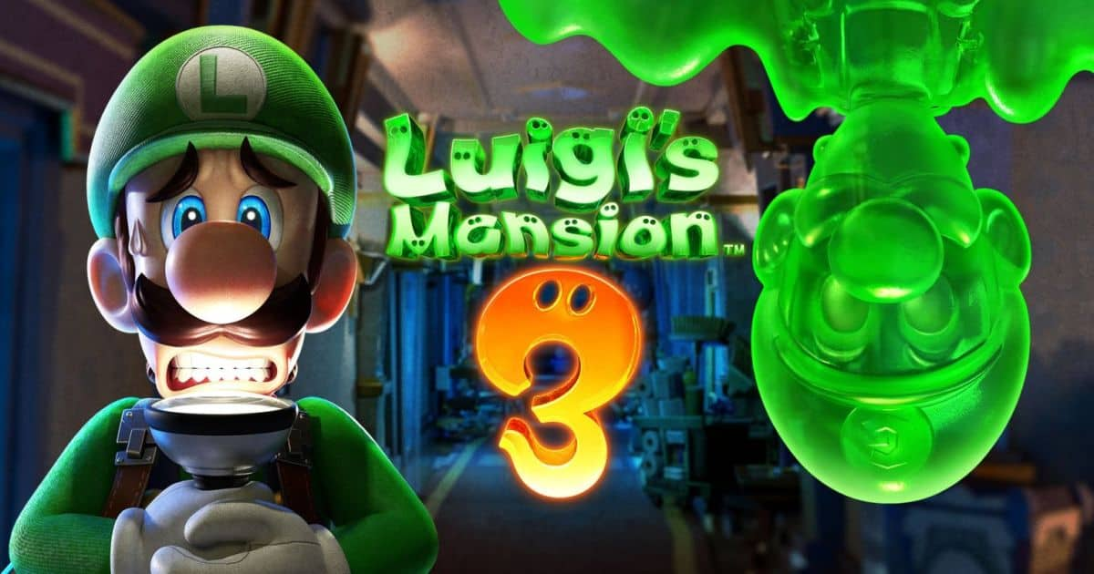 Luigis-Mansion-3.jpg