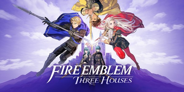 NSwitch_FireEmblemThreeHouses.jpg