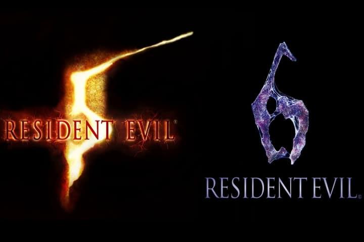 Resident_Evil-5-e-6.jpg