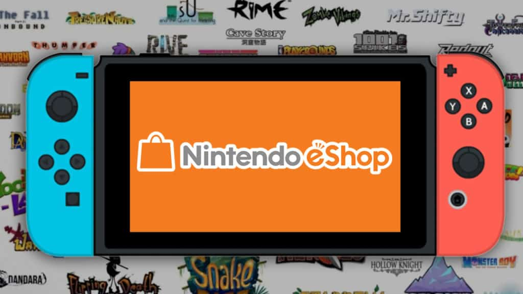 Switch-eShop.jpg