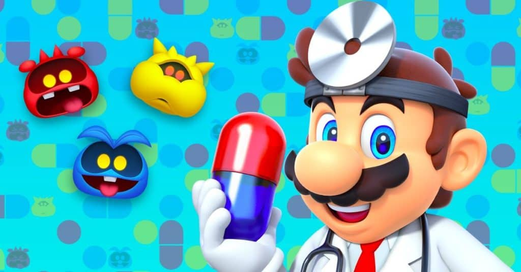 dr_mario_world.jpg