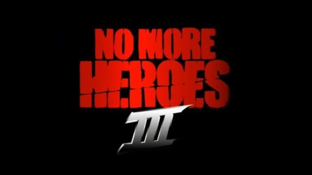 no-more-heroes-iii.jpg