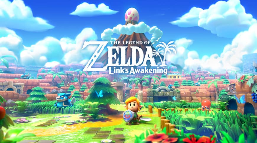 the-legend-of-zelda-links-awakening-switch-20190611.jpg