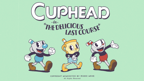 Cuphead-Trio.png