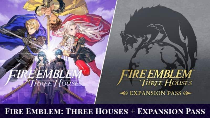 Fire-Emblem-Three-Houses-Expansion-Pass.jpg