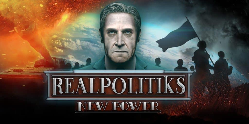 H2x1_NSwitchDS_Realpolitiks_image1600w.jpg