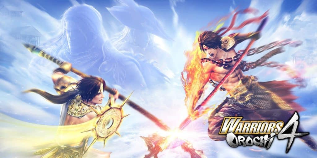H2x1_NSwitch_WarriorsOrochi4_image1600w.jpg