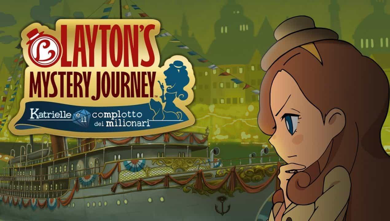 Laytons-Mystery-Journey.jpg