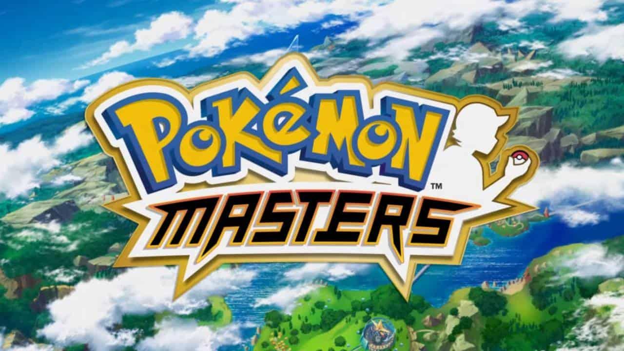 Pokemon-Masters-logo-trailer-1280x720.jpg