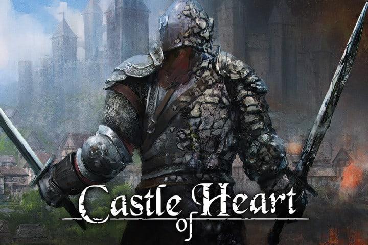 castle-of-heart.jpg