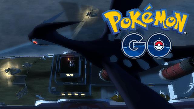 pokémon-ombra-Pokémon-GO.png