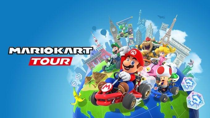Mario-Kart-Tour.jpg