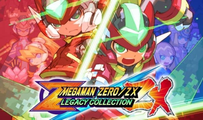 mega-man-zero-zx-legacy-collection-656x390.jpg