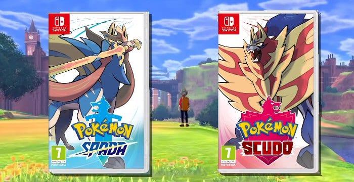pokémon-spada-scudo.jpg