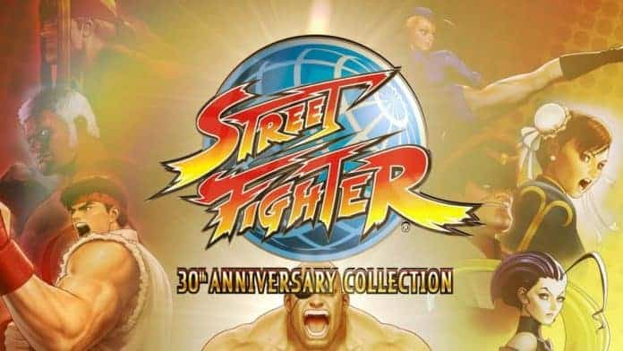 street-fighter-5-30th-anniversary-edition.jpg