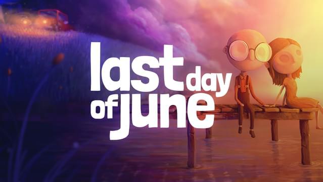 Last-Day-of-June.jpg
