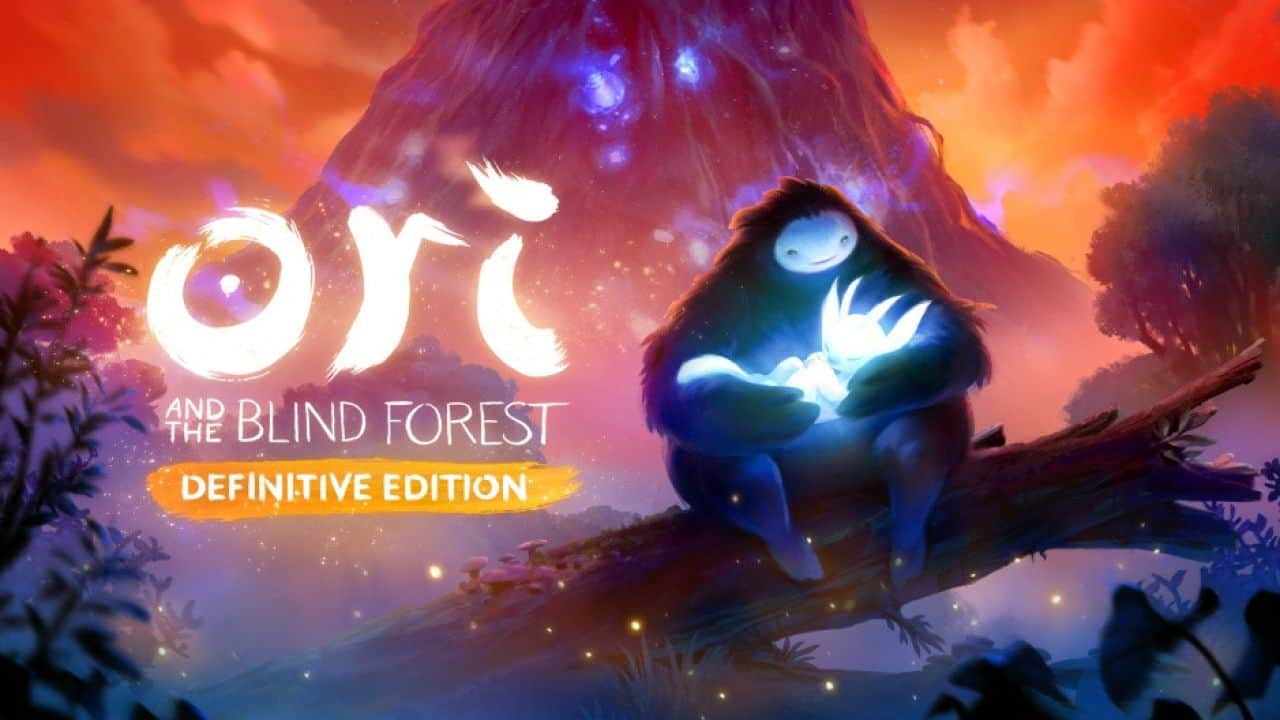 ori-and-the-blind-forest-nintendo-switch.jpg