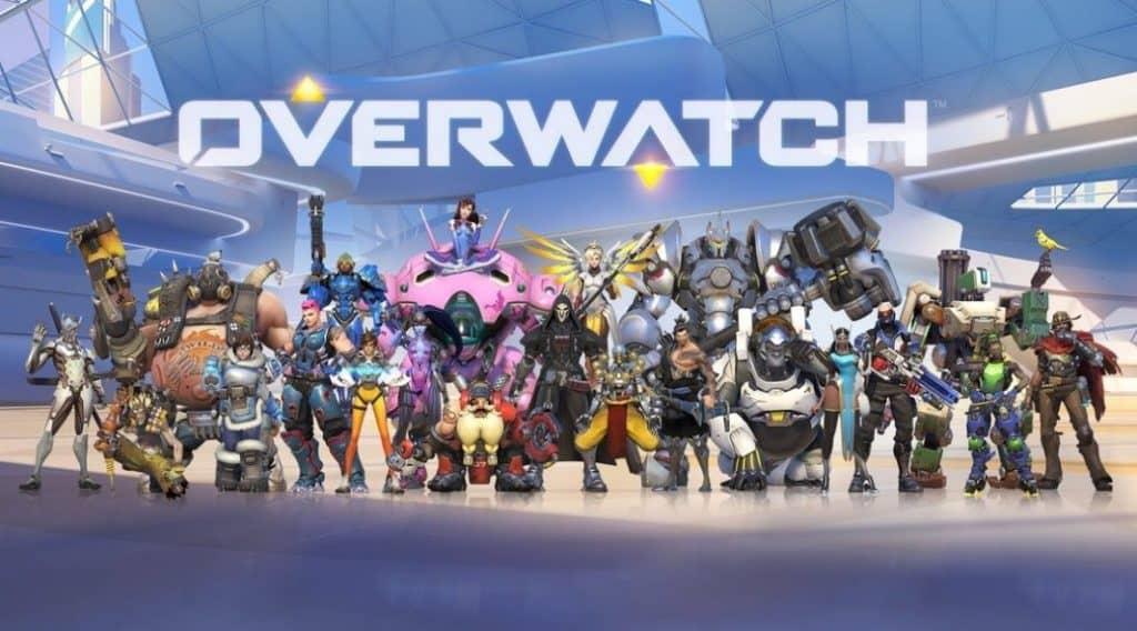 overwatch-1038x576