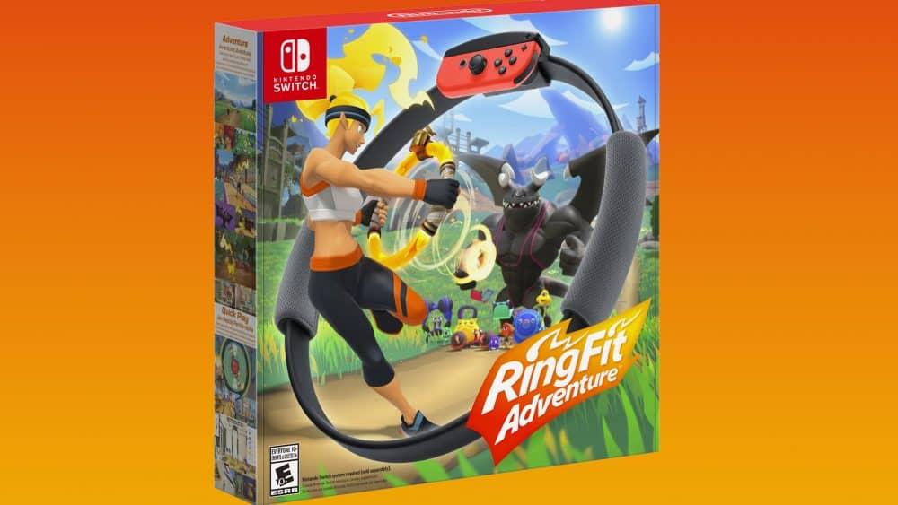 ring-fit-adventure-1-1000x563.jpg