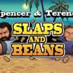 slaps-and-beans