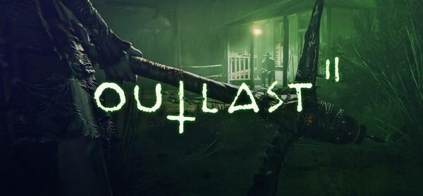 Outlast-2.jpg