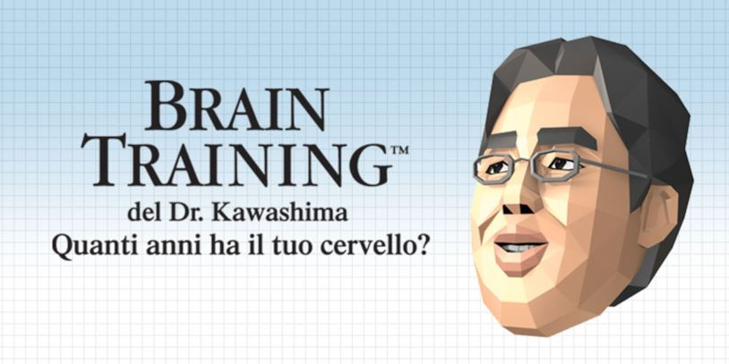 brain-training-torna-anche-su-nintendo-switch-maxw-814.jpg
