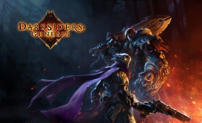 darksiders-genesis.jpg