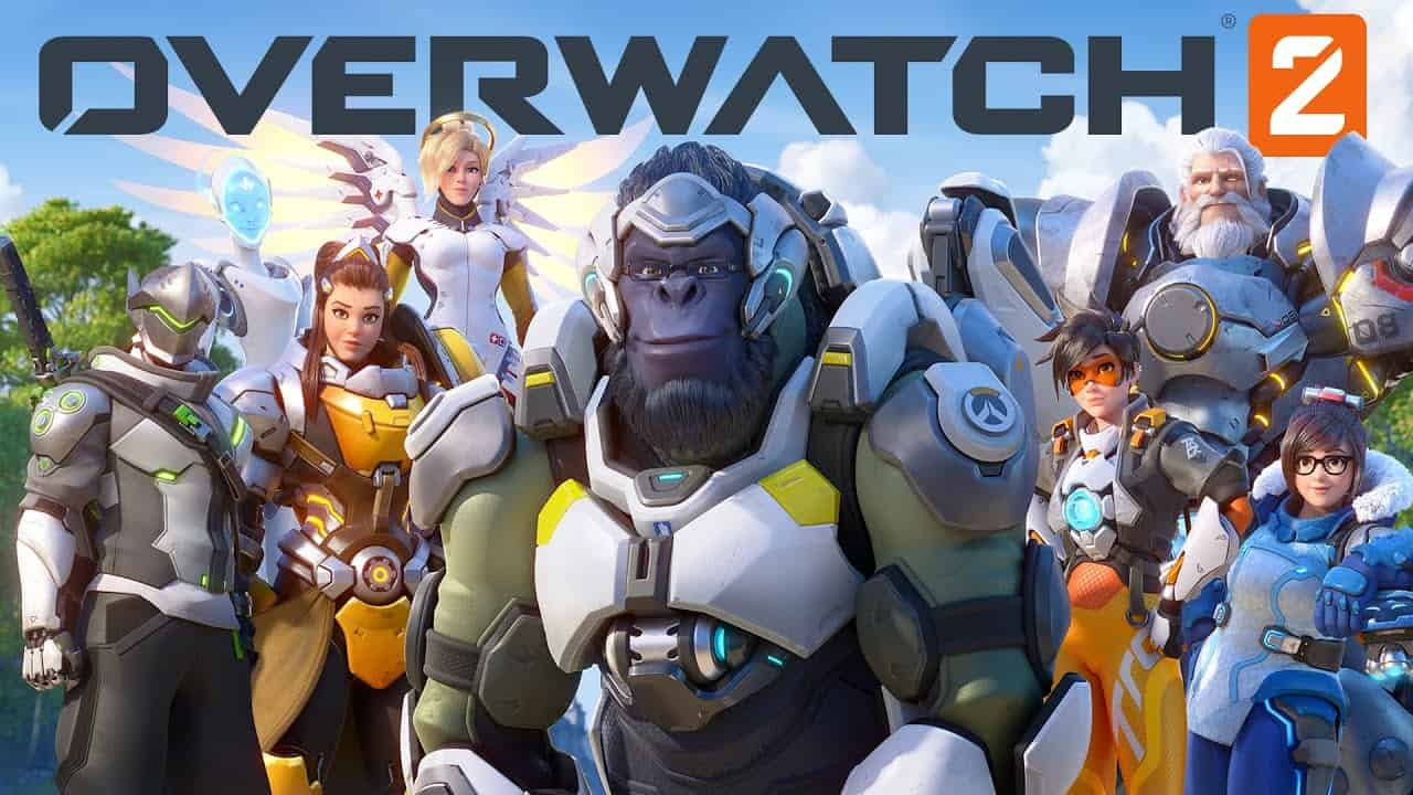 Overwatch-2.jpg