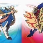 pokemon-spada-scudo.jpg