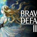Bravely-Default-2.jpg