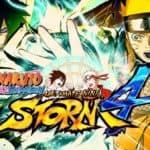 Naruto-Shippuden-Ultimate-Ninja-Storm-4.jpg