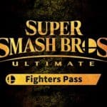 CI_NSwitch_SuperSmashBrosUltimate_FightersPass.jpg
