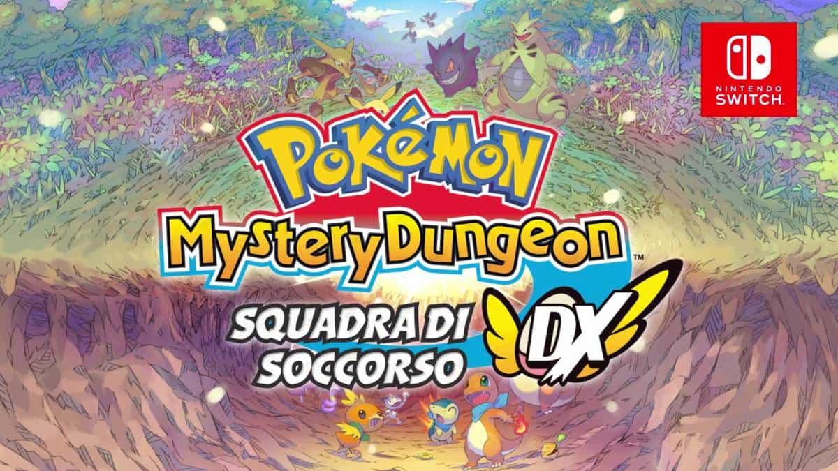 pokemon-mystery-dungeon-squadra-di-soccorso-dx-71165.1200x675.jpg